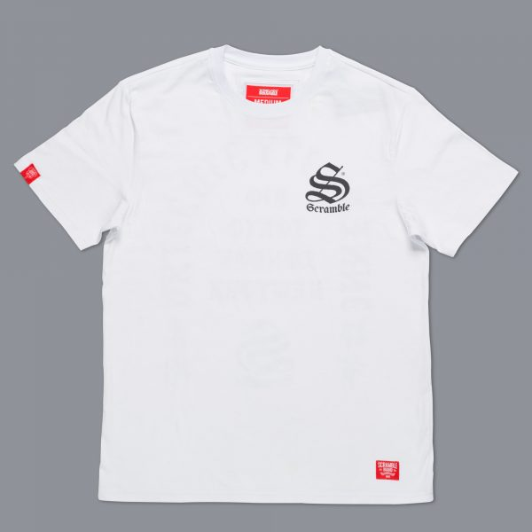 Toshi-T-Shirt-White-2