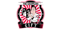 Grapplers gift