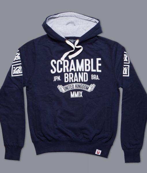 scramble-mmix-sweater-navy