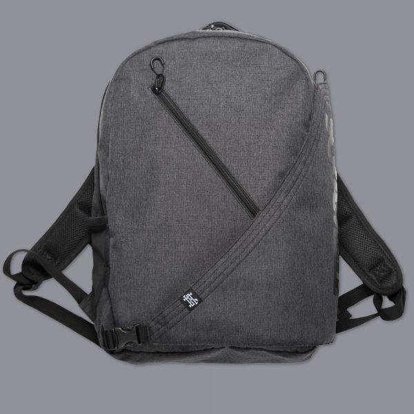 Scramble-Kimono-Backpack1
