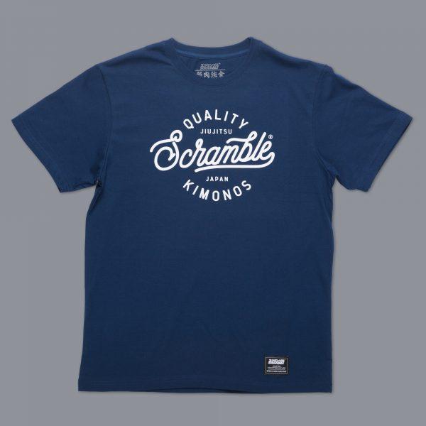 Scramble-Kimono-T-Shirt-Blue1