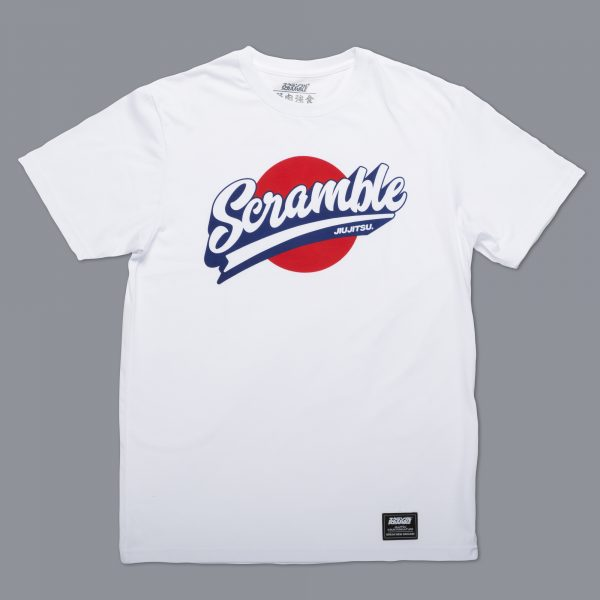 Sport-Logo-T-Shirt-White1